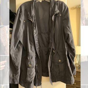 Westport XL Jacket